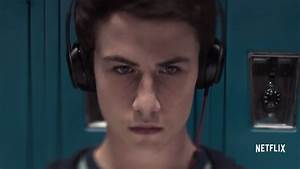 Why You Should Add '13 Reasons Why' To Your Netflix-Binge List