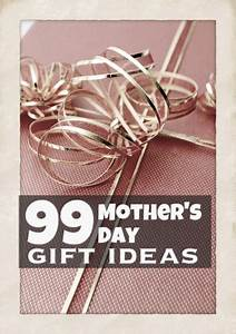 99 Mother's Day Gift Ideas - Faithful Provisions