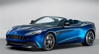 Aston Martin Wallpapers Vanquish A1