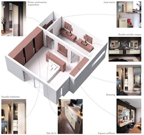 chambre 3d revger com refaire ma chambre en 3d idée inspirante