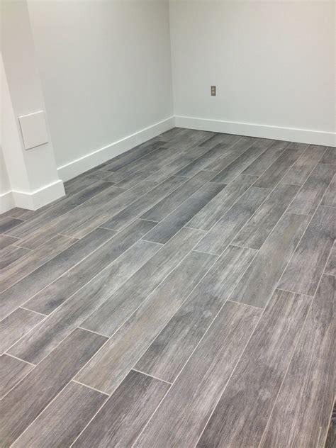 wide plank tile wide plank tile flooring tile design ideas