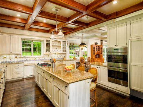 country ideas for kitchen cool country kitchen designs roy home design 5981