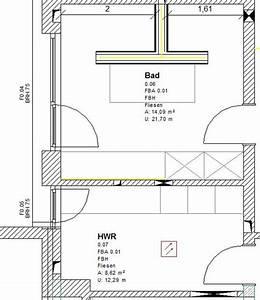 Ausgefallene Wc Sitze : badplanung hilfe erw nscht ~ Sanjose-hotels-ca.com Haus und Dekorationen