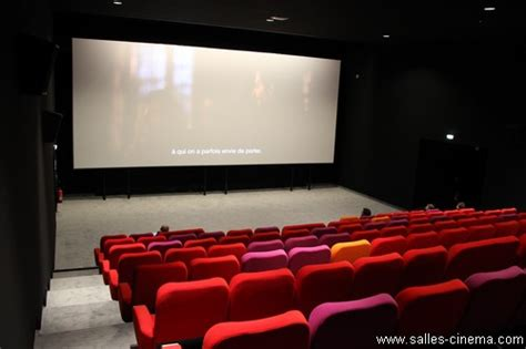 cin 233 ma v 233 o 224 muret 171 salles cinema histoire et photos des salles de cin 233 ma