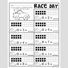 25+ Best Ideas About Teen Numbers On Pinterest  Teaching Teen Numbers, Numbers Kindergarten And
