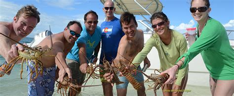 Snorkeling In Key West Without A Boat by Key West Boat Charter