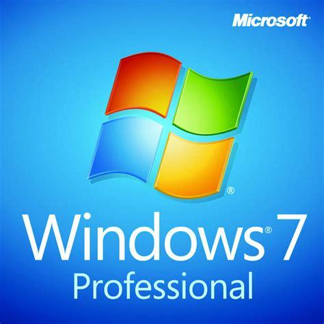 microsoft windows  professional pro  bit full