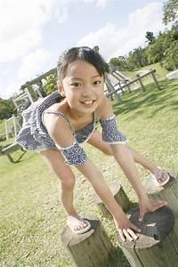 Pin Riko Kawanishi Pictures Images Photos on Pinterest