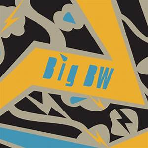 BIG BW, FAT ELECTRIC DROP by Fat Freddy's Drop - Listen to ...