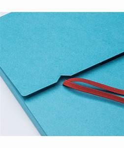 O Fil Rouge : cartellina fil rouge ~ Nature-et-papiers.com Idées de Décoration