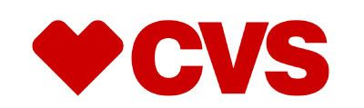 PBM Market Competition Will Remain 'Robust' After CVS ...