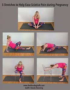 Prenatal Yoga Manual Pdf  U2013 Blog Dandk