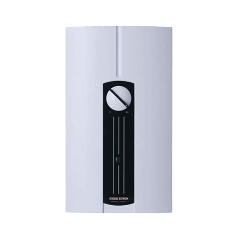 Wasserboiler Stiebel Eltron by Stiebel Eltron Compact Water Heater Electric Water Heaters Uk