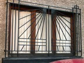 1000 images about window bars on creative window security and wrought iron