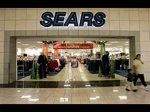 List, Of, Sears, Kmart, Stores, Closing, Across, The, U, S