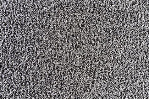 zerbino cocco naturale zerbino della fibra tessile naturale della fibra di cocco