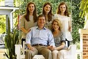Meet Roy - Roy Cooper for North Carolina Governor