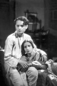 Devdas  1935 Film