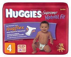 *Hot!* $3/1 Huggies diapers printable coupon - Money ...