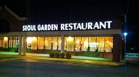seoul garden restaurant dubai restaurants guide