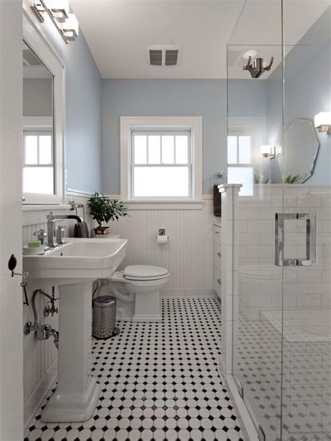 black  white floor designs plans flooring ideas