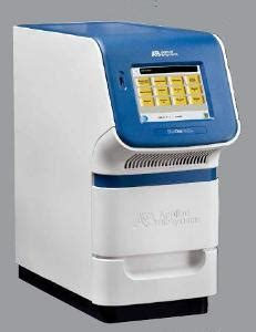 StepOne Real-Time PCR Systems from Thermo Scientific : Get ...