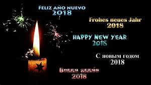 Lustige Neujahrswünsche 2017 : frohes neues jahr 2019 bilder w nsche nachrichten gr e gif happy new year 2019 celebration ~ Frokenaadalensverden.com Haus und Dekorationen