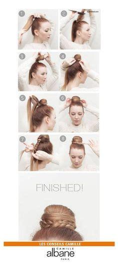 Comment Déboucher Une Baignoire Cheveux by Tuto Coiffure 1 Se Boucler Les Cheveux 224 L Aide D Un