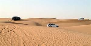 Jeep Safari Dubai : w stensafari dubai rasante fahrten und tiefenentspannung ~ Kayakingforconservation.com Haus und Dekorationen