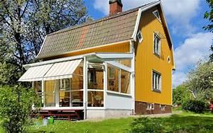 Immobilien In Schweden : sommerbilder schweden immobilien online ~ Udekor.club Haus und Dekorationen