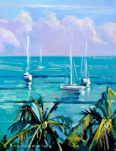 Boat Canvas Gibsons Bc by Boat Painting On Boat For Sale And