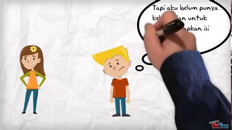 gambar kartun yg menyatakan cinta aliansi kartun