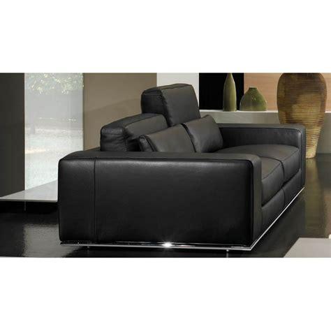 canapé fauteuil cuir firenze fauteuil cuir design canapé cuir luxesofa