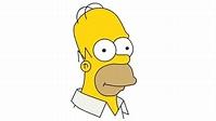 Homer Simpson Titantron - YouTube