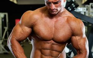 What Are Testosterone Booster Supplements