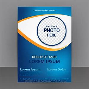 New business flyer sample 22 marketing flyer templates free sample example format business flyer examples ce7c92a72d7f idealmedia wajeb Image collections