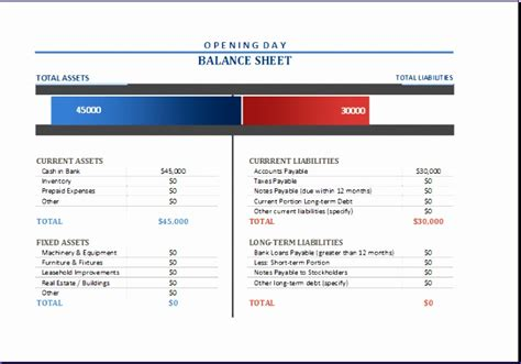 employee equipment inventory sheet exceltemplates