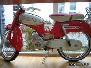 Dkw Hummel Super : 1960 dkw hummel super ~ Kayakingforconservation.com Haus und Dekorationen