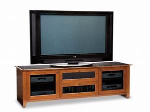 furniture fashiontv stands for a transitional home theater With home theater stands furniture