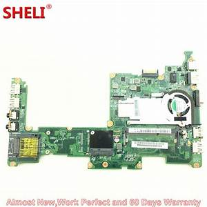 Sheli For Acer Aspire One D270 Series Laptop Motherboard