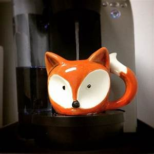 50, Cool, And, Unique, Coffee, Mugs, You, Can, Buy, Right, Now