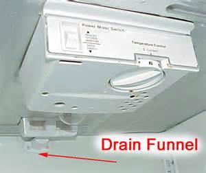 drain funnel1 jpg 58344 bytes