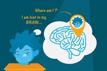 Brains Child Explain Does She Ever Littlelives