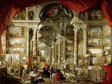 libreria san paolo roma paolo pannini protect me from what i want