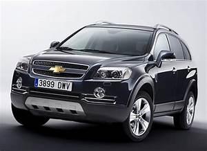 Top Dos Melhores Carros Para 2010