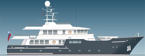 Boat Winch Durban by Ooty Boat House Pictures Trawler Design Yacht How To