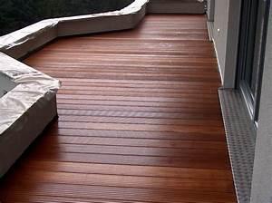 Balkon Fliesen Holz : ihr partner rund um s dach terrassen und balkone ~ Buech-reservation.com Haus und Dekorationen