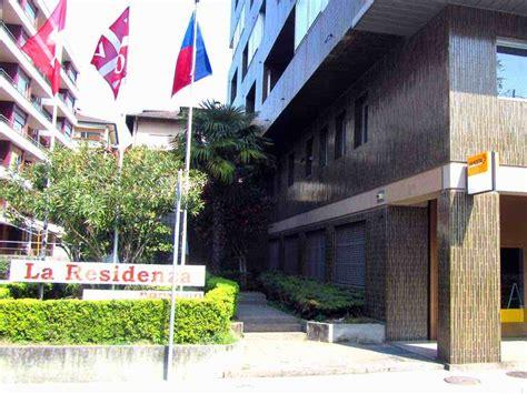 appartamenti lugano in affitto residence o appartamento in affitto a lugano come