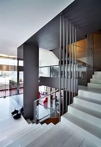 Como  Co   Italia Casa B Arkham Project  With Images