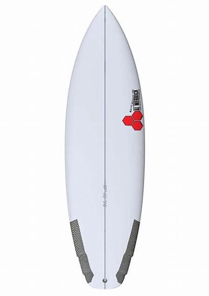 Surfboard Surfing Surfboards Platform